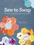 swap to sew