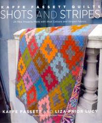 shots_stripes