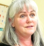 Susan Tilsley Manley