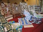 2014- quilt show 017 (Large)