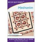 _Meditation Quilt
