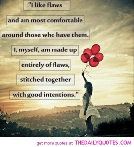 best-intentions-quotes-8